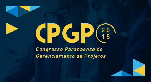 CPGP 2015