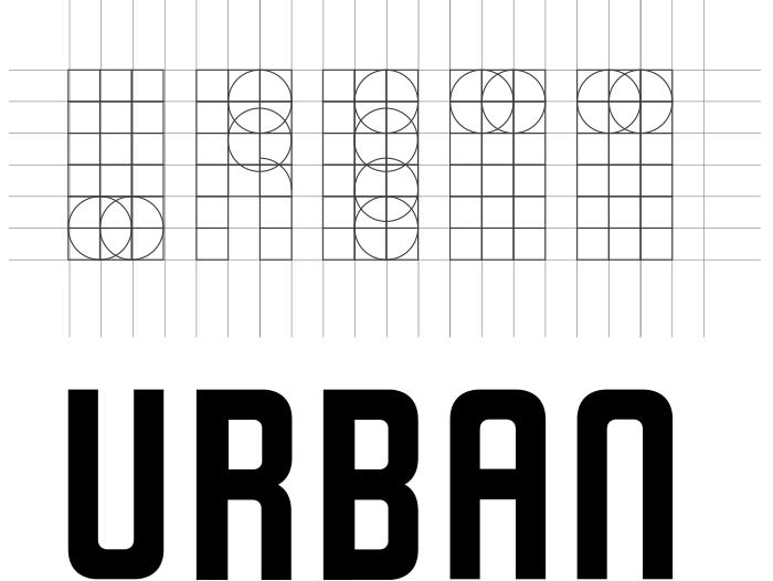 Urban Music Bar - Guidelines